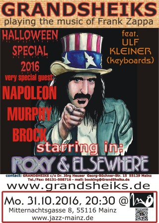 GS-Halloween2016
